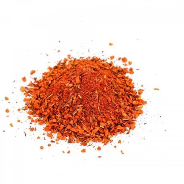 Roast chicken spice blend
