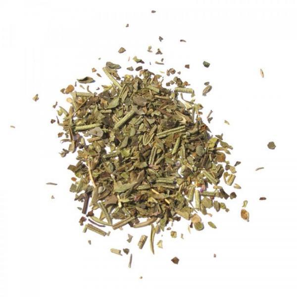Vilde krydderurter 25g
